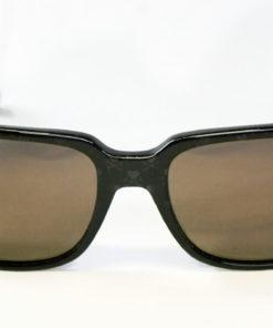 Occhiali da sole Tokidoki TKS012 - 301