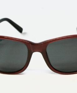 Occhiali da sole Dsquared2 DQ010569A