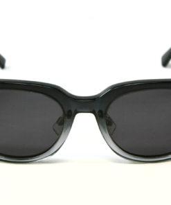 Occhiali da sole Dsquared2 DQ0140 col 20