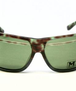 Occhiali da sole Missoni MM57902