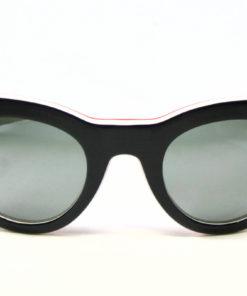 Occhiali da sole Moncler mc536