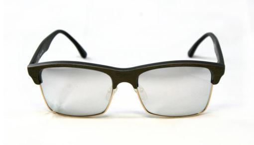 Occhiali da sole Glassing Ibizia