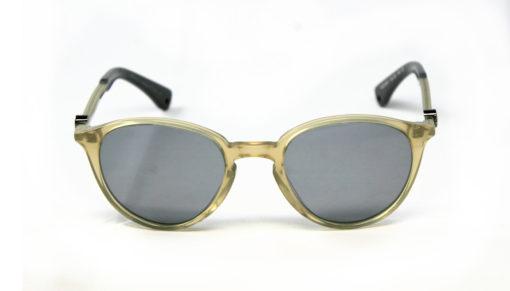 Occhiali da sole Moncler mc015s07