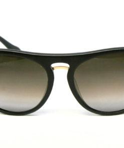 Occhiali da sole Vivienne Westwood VW82201