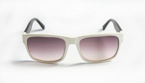 Occhiali da sole TIMBERLAND - WA507S-1