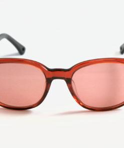 Occhiali da sole Moncler mc023s08