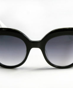 Occhiali da sole Byblos bys700