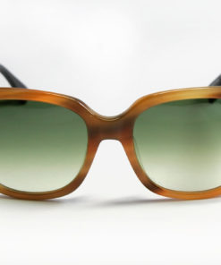 Occhiali da sole Moncler mc531s02