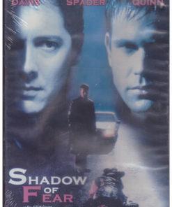 dvd shadow of fear