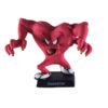Looney Tunes 3D Collection - Gossamer
