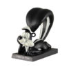 Looney Tunes 3D Collection - Pepe Le Pew