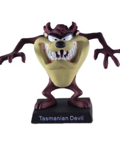 Looney Tunes 3D Collection - Tasmanian Devil (Taz)