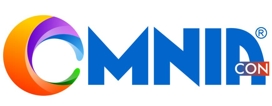 Omniacon