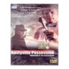 dvd amityville possession