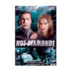 DVD Hot Diamonds