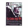 DVD La caduta degli Dei