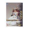 DVD La giovane regina Vittoria