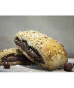 Biscotti di Napoli