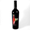 Vino Nero d'Avola Black Out DOP Sicilia 13%Vol