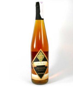 Vino liquoroso Zibibbo