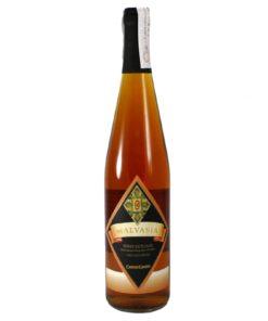 Vino liquoroso Malvasia IGP
