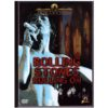 DVD Rolling Stones Rolling on