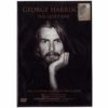 DVD George Harrison The Quiet One