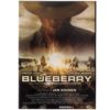 DVD Blueberry