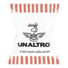 100 Capsule UnAltro Caffè Italian Blend per Uno System