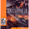 Gioco PC -Battlefield 1942 - Seconda Guerra Mondiale EA