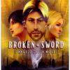 Gioco PC - Broken Sword l'Angelo della morte - in italiano