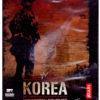 Gioco PC - Korea Forgotten Conflict