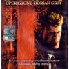 Gioco PC - Martin Mystere - Operazione Dorian Gray