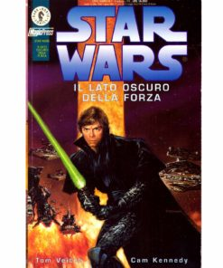 star wars il lato oscuro della forza