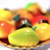 1 Kg di Frutta Martorana