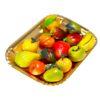 fruttamartorana3-1600x