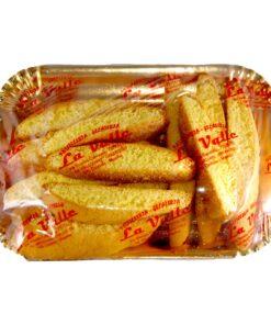 Biscotti morbidi all'anice pasticceria siciliana 500 gr