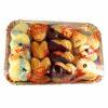 Biscotti da te mix assaggio pasticceria siciliana 500 grammi
