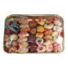 Mix degustazione assaggio dolci tipici siciliani alle mandorle - 1 Kg