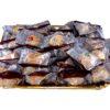 Paste di Mandorla dolci siciliani insacchettati singolarmente 1 kg