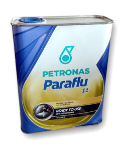 Paraflu 11 Blu