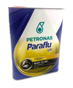 Paraflu ready up Rosso